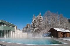 Renovation de piscines Chablais