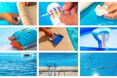 Entreprise entretien de piscines a Annecy
