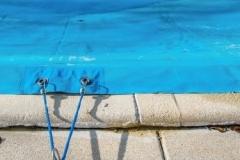 Meilleur piscinier de Geneve