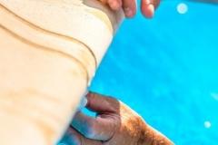 Meilleurs pisciniers de Haute Savoie