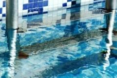Meilleurs piscinistes de haute savoie