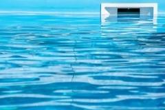 Traitement eau piscine Haute Savoie