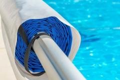 Vidange de piscine a Annemasse